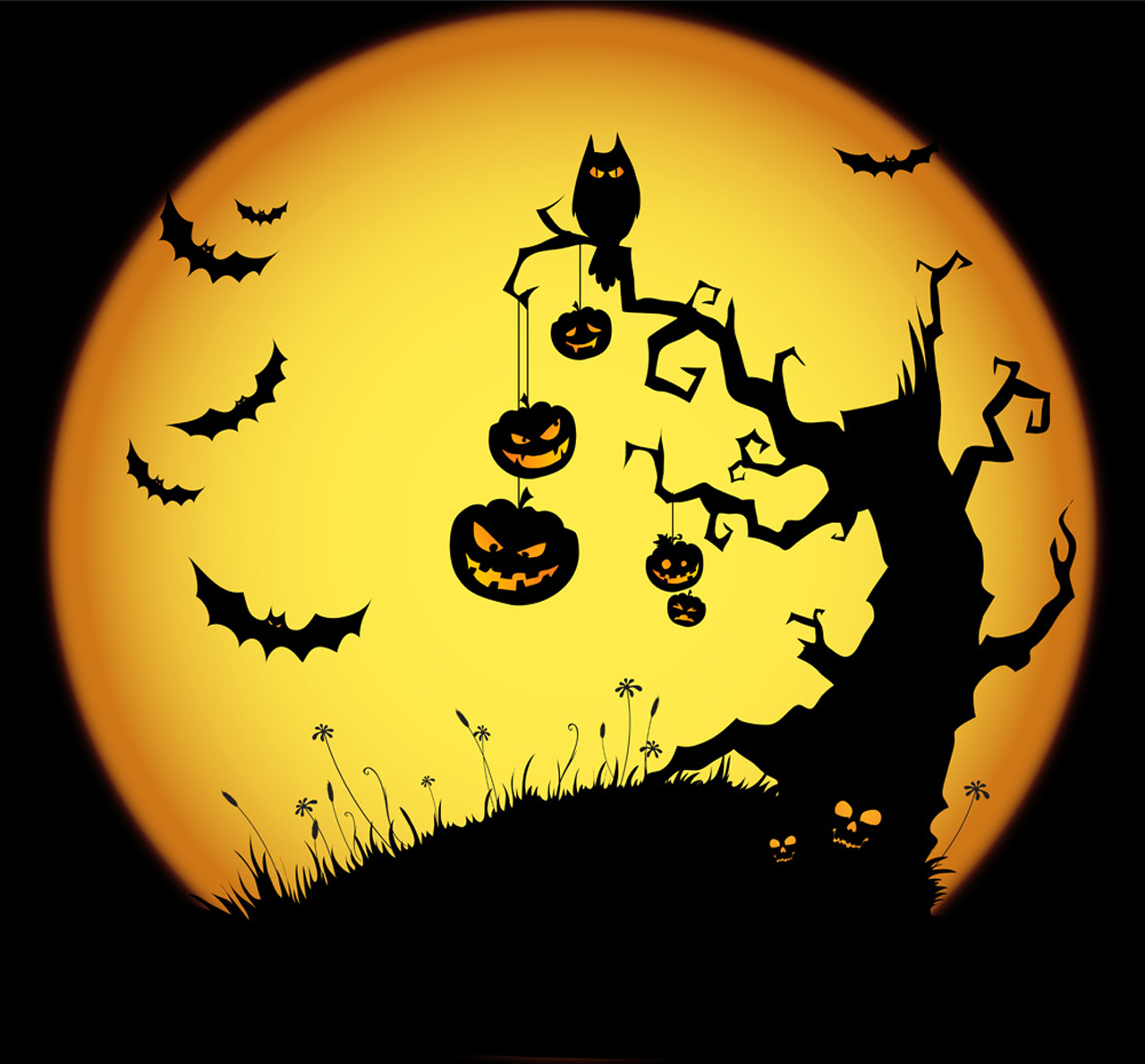 6792513-free-halloween-wallpaper