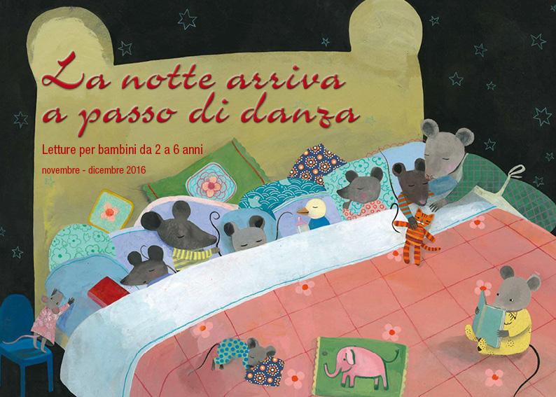 card_notte-a-passo-di-danza16