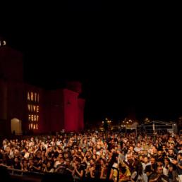 Arti Vive Festival 2018