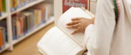 Biblioteca Junior