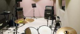 Habitat studio registrazione