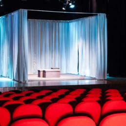 Sala Cinema Teatro Italia-9